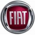 Enganches Fiat
